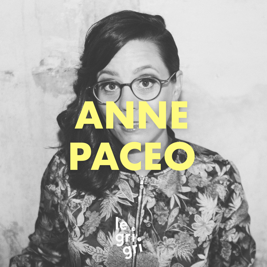 podcast-anne-paceo.jpg