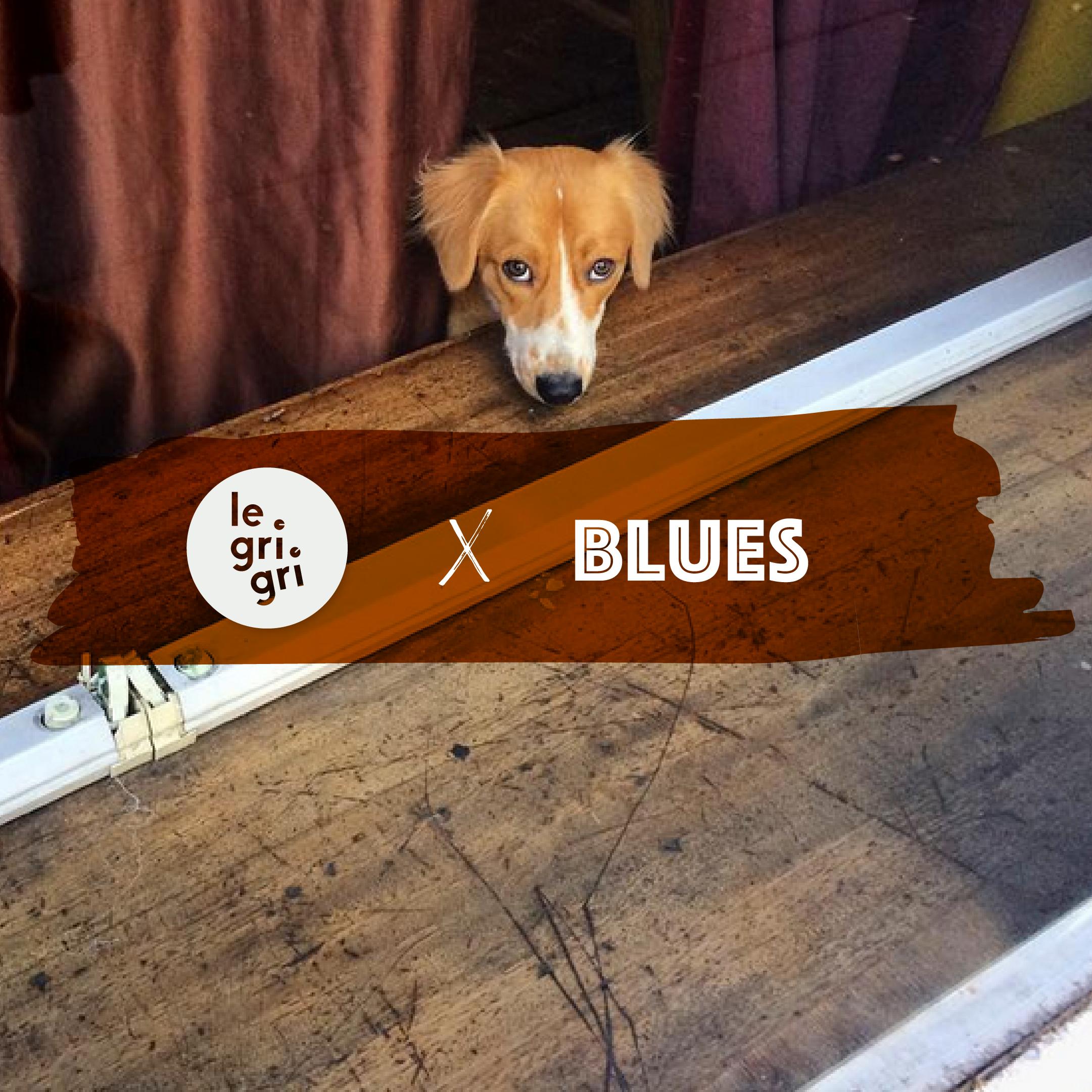 podcast-blues-peinture.png