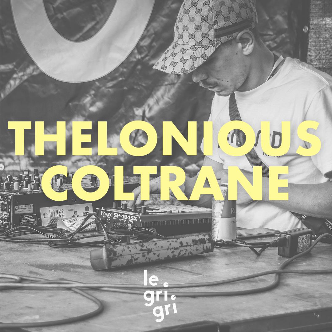Carte Blanche thelonious coltrane 1.png