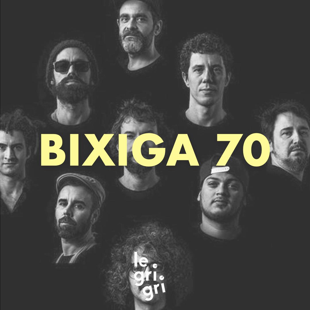 carte blanche Bixiga 70 1.png