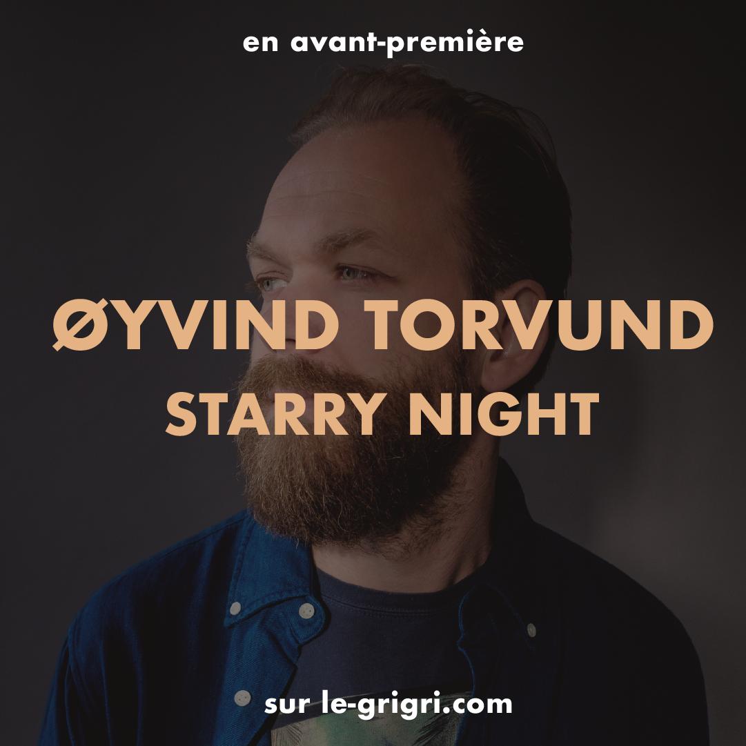 exclu oyvind torvund.png
