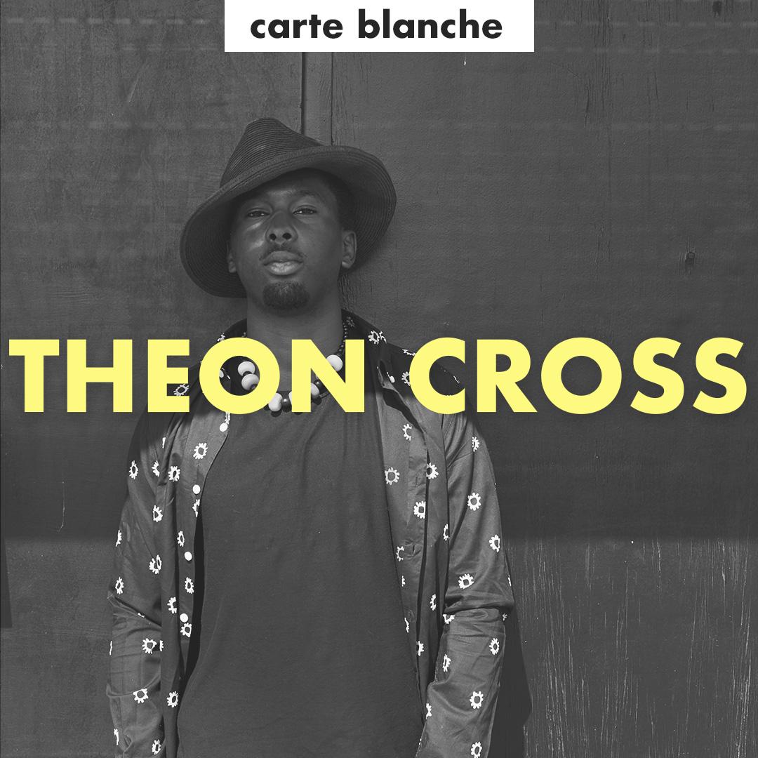 CARTE BLANCHE THEON CROSS (1).jpg