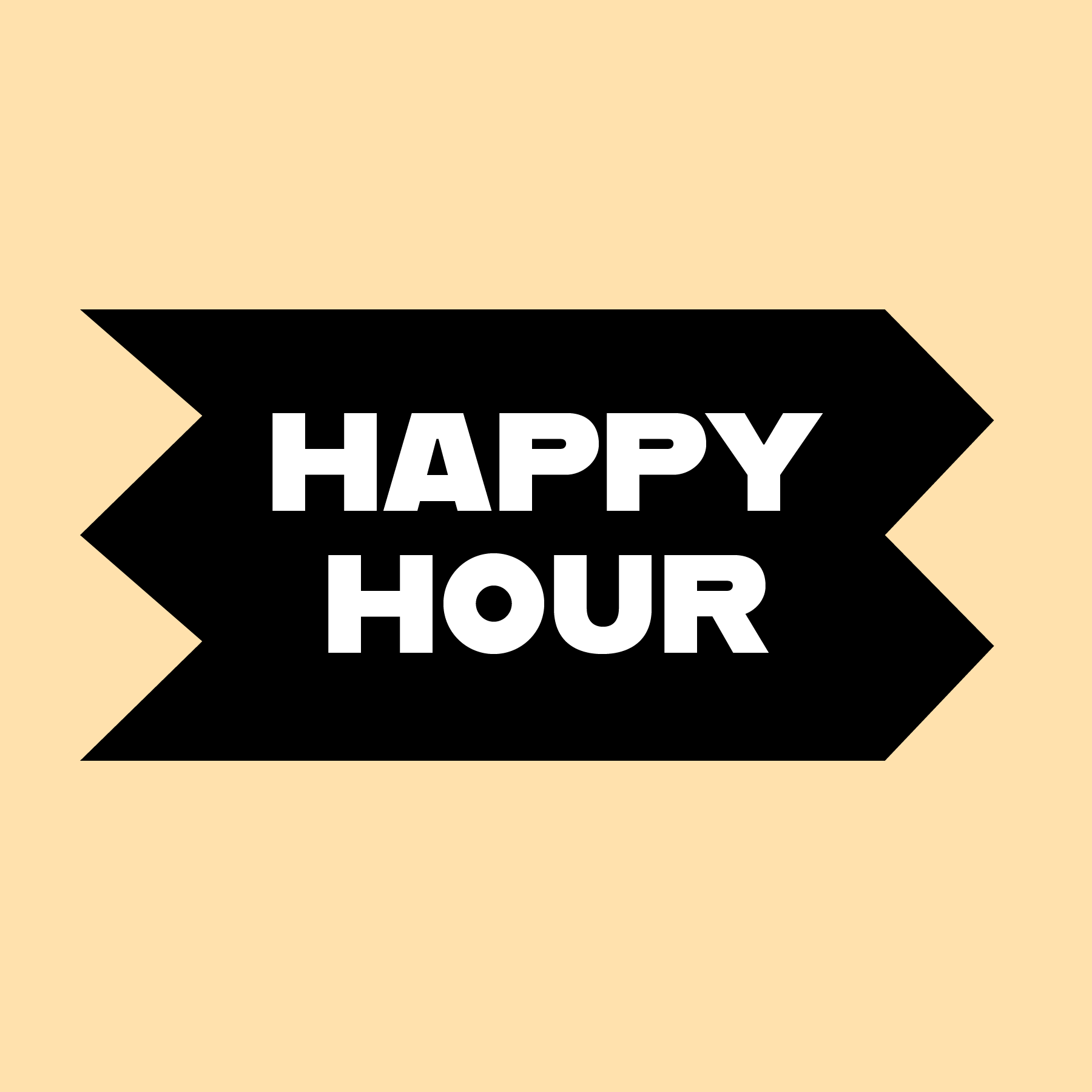 happy-hour-flèche-5.png