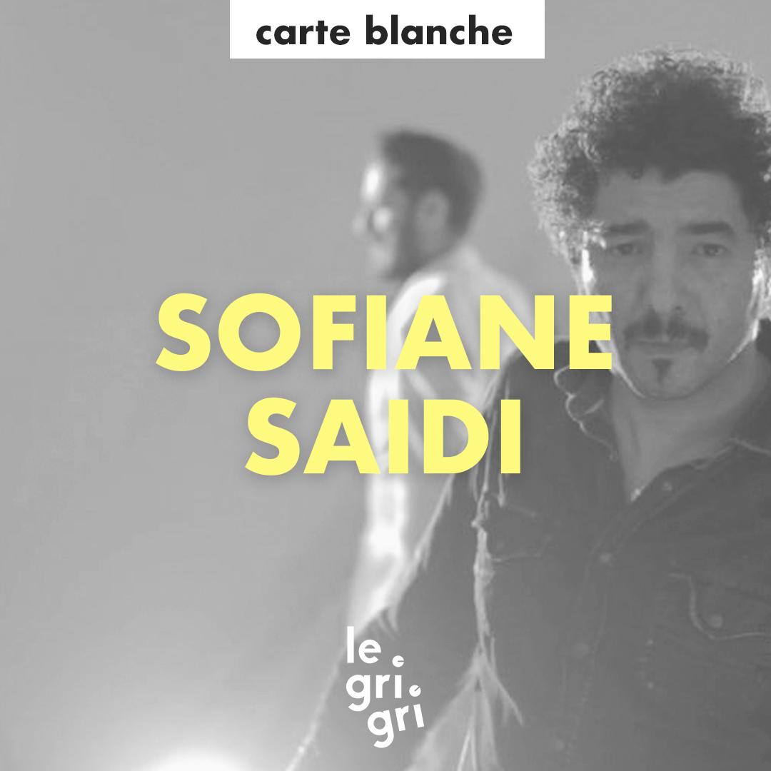 CARTE BLANCHE_SAIDI.jpg