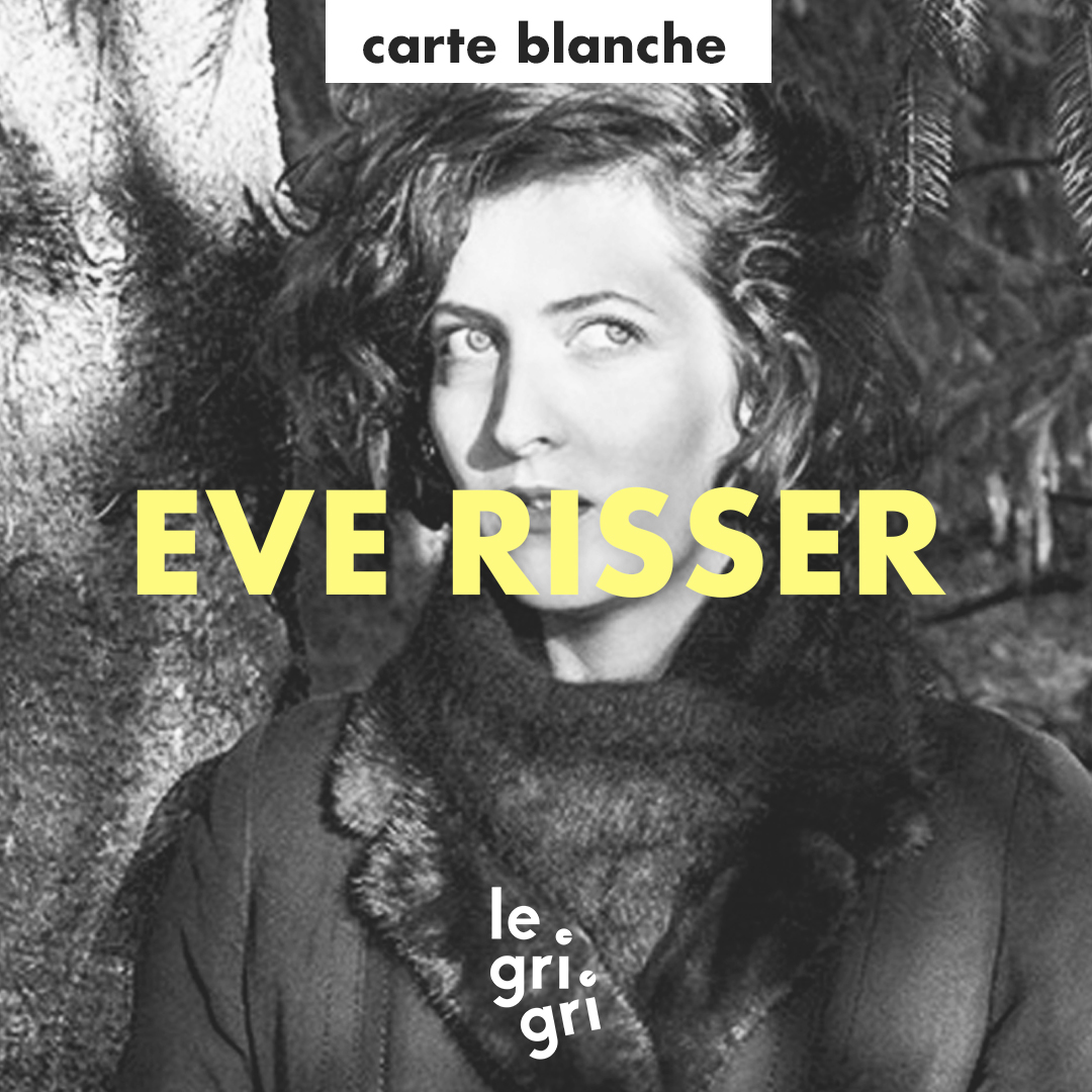 CARTE BLANCHE_EVE RISSER.jpg