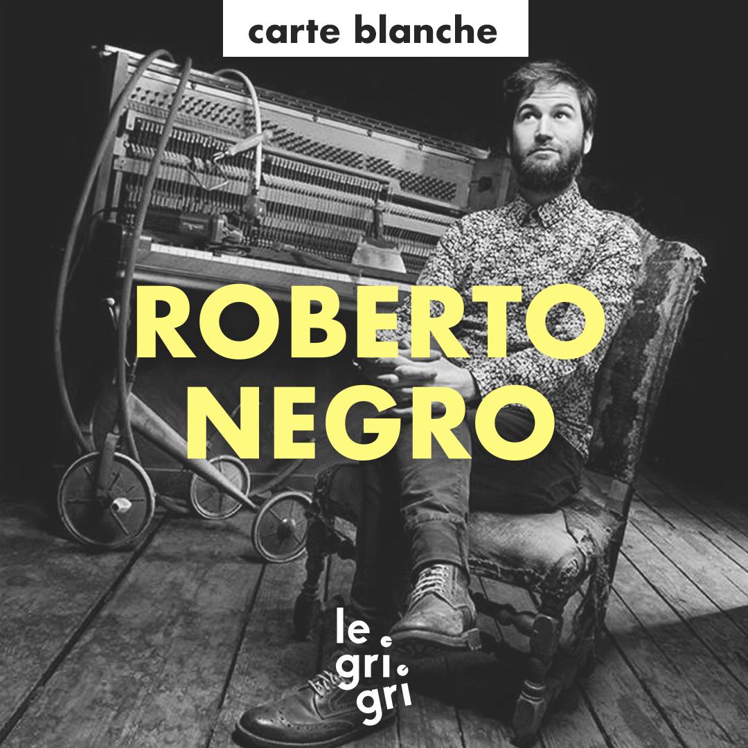 CARTE BLANCHE_ROBERTO NEGRO.jpg