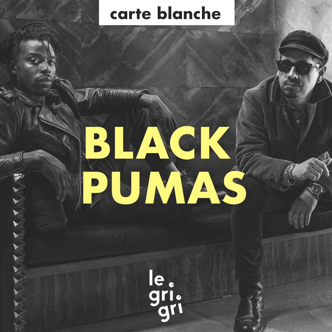 CARTE BLANCHE_BLACK PUMAS.jpg