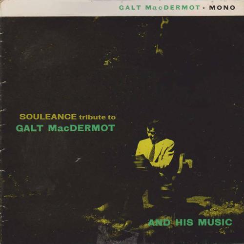 souleance+(1).jpg