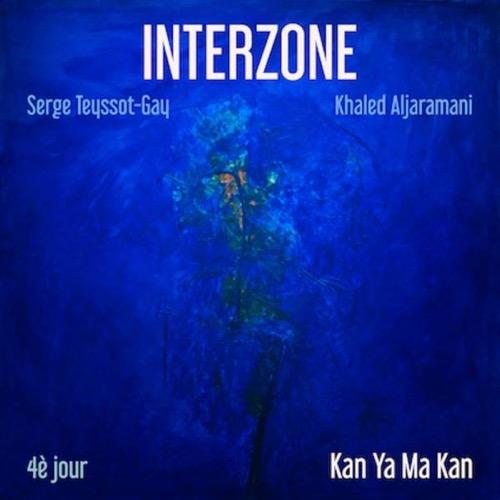 interzone.jpg