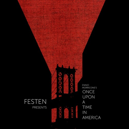 Festen-once-upon-a-time-in-america.jpg