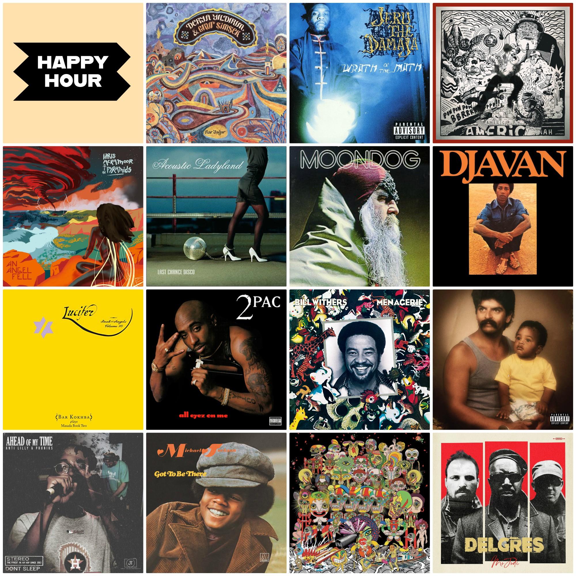 happy hour juin.jpg