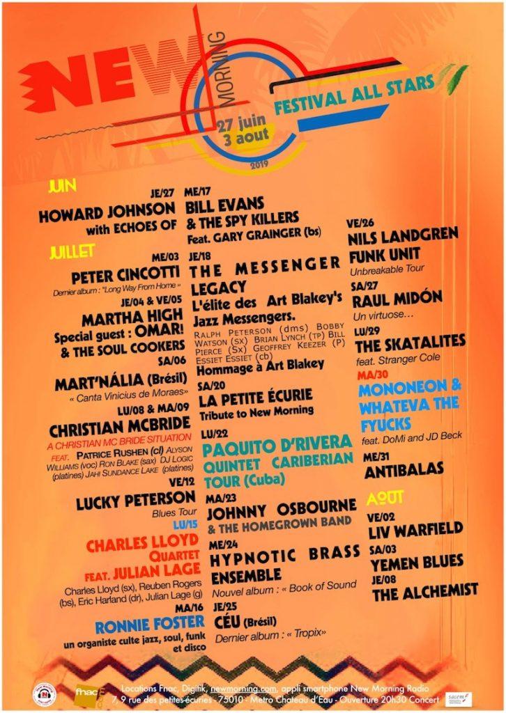 Festival-All-Stars-Affiche-726x1024.jpg
