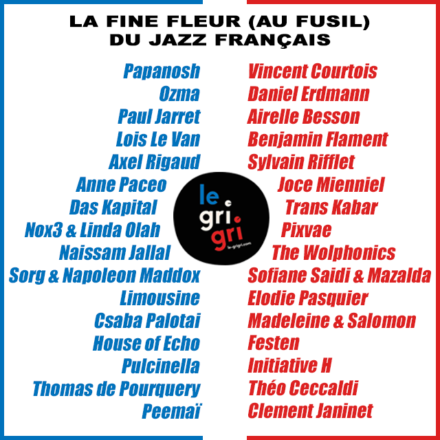 france-liste (1).png