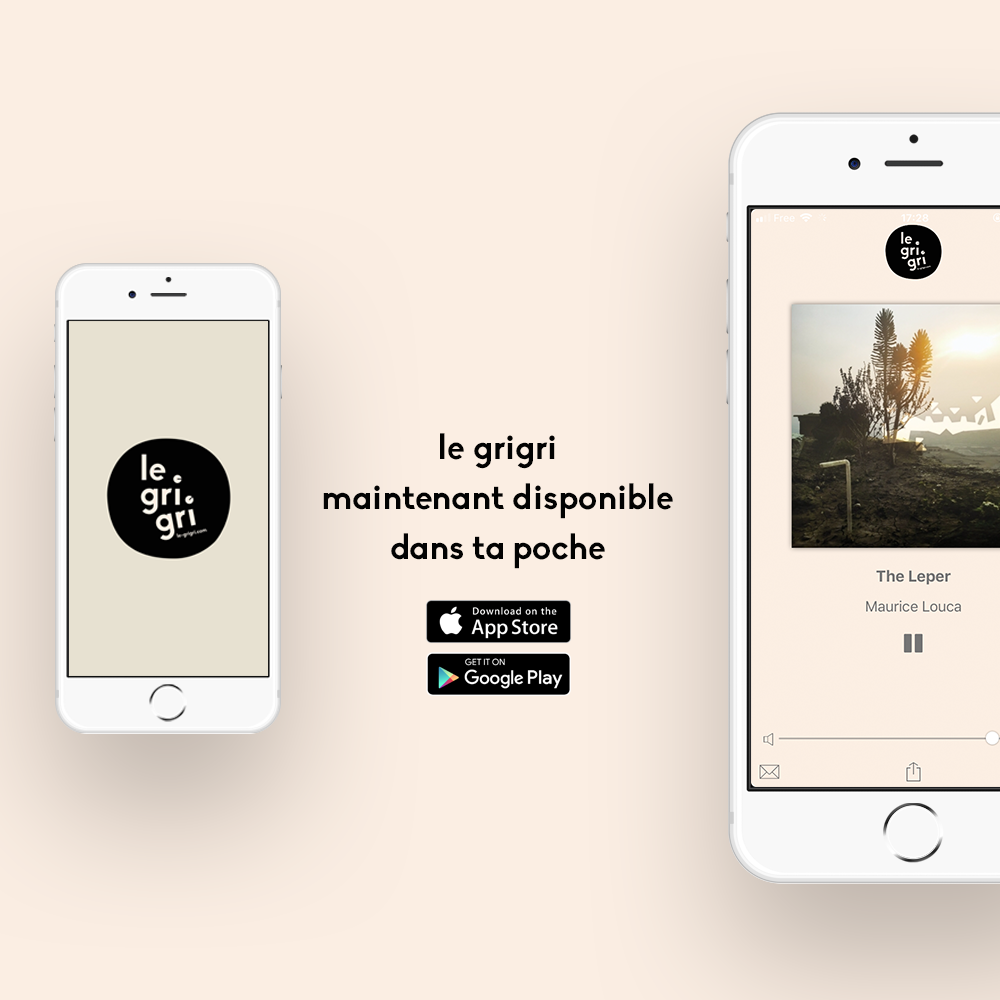 app_square (1).png