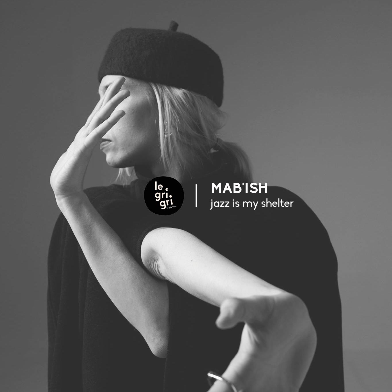 mabish2.png