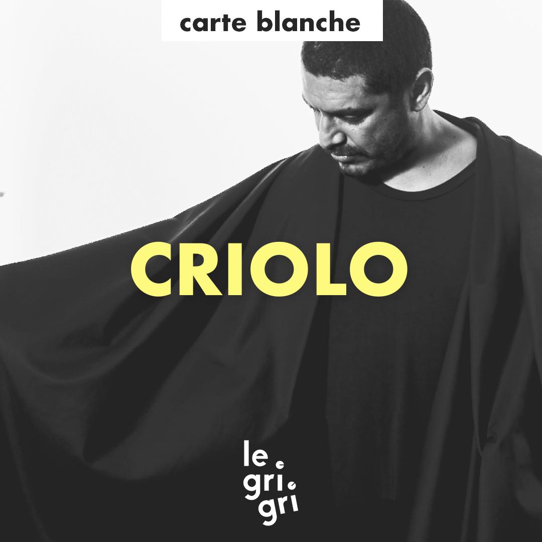 CARTE BLANCHE_CRIOLO.jpg