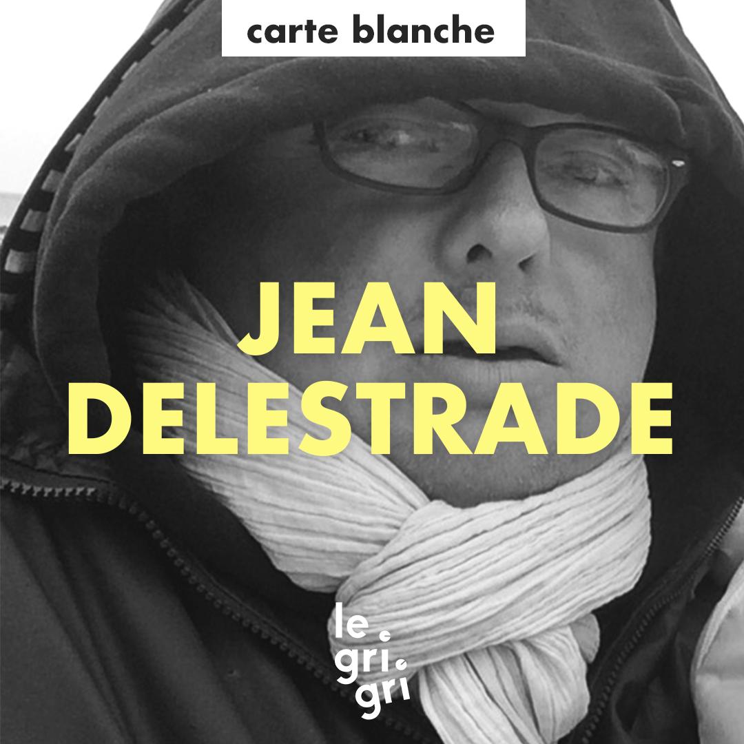 CARTE BLANCHE_JEAN DELESTRADE.jpg