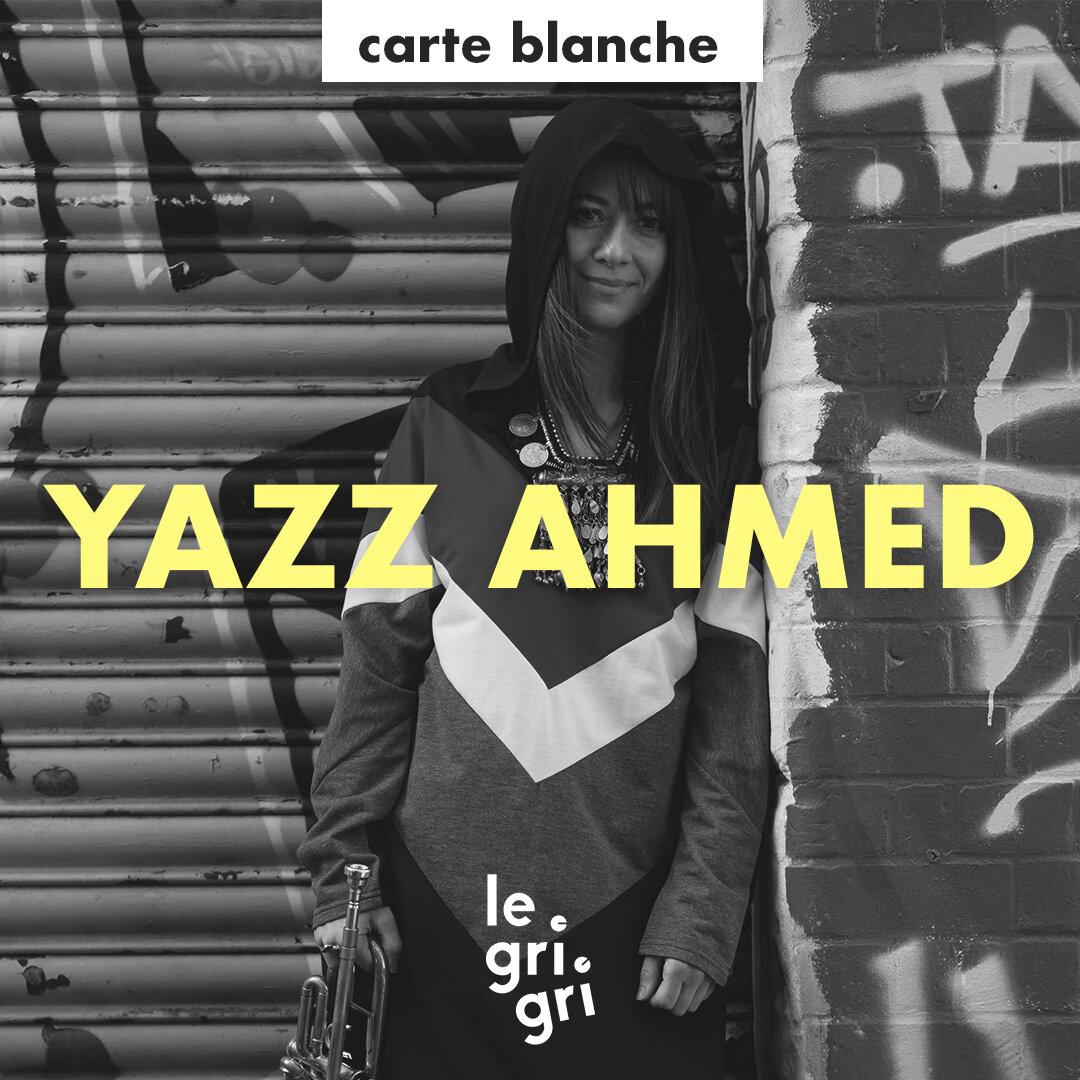 CARTE BLANCHE_YAZZ AHMED.jpg