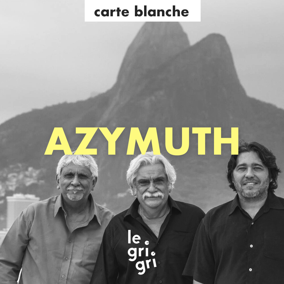 CARTE BLANCHE_AZYMUTH.jpg