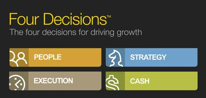 four-decisions-for-growth-resized-600-jpg.png