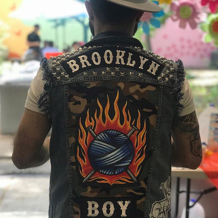 BrooklynBoy.jpg