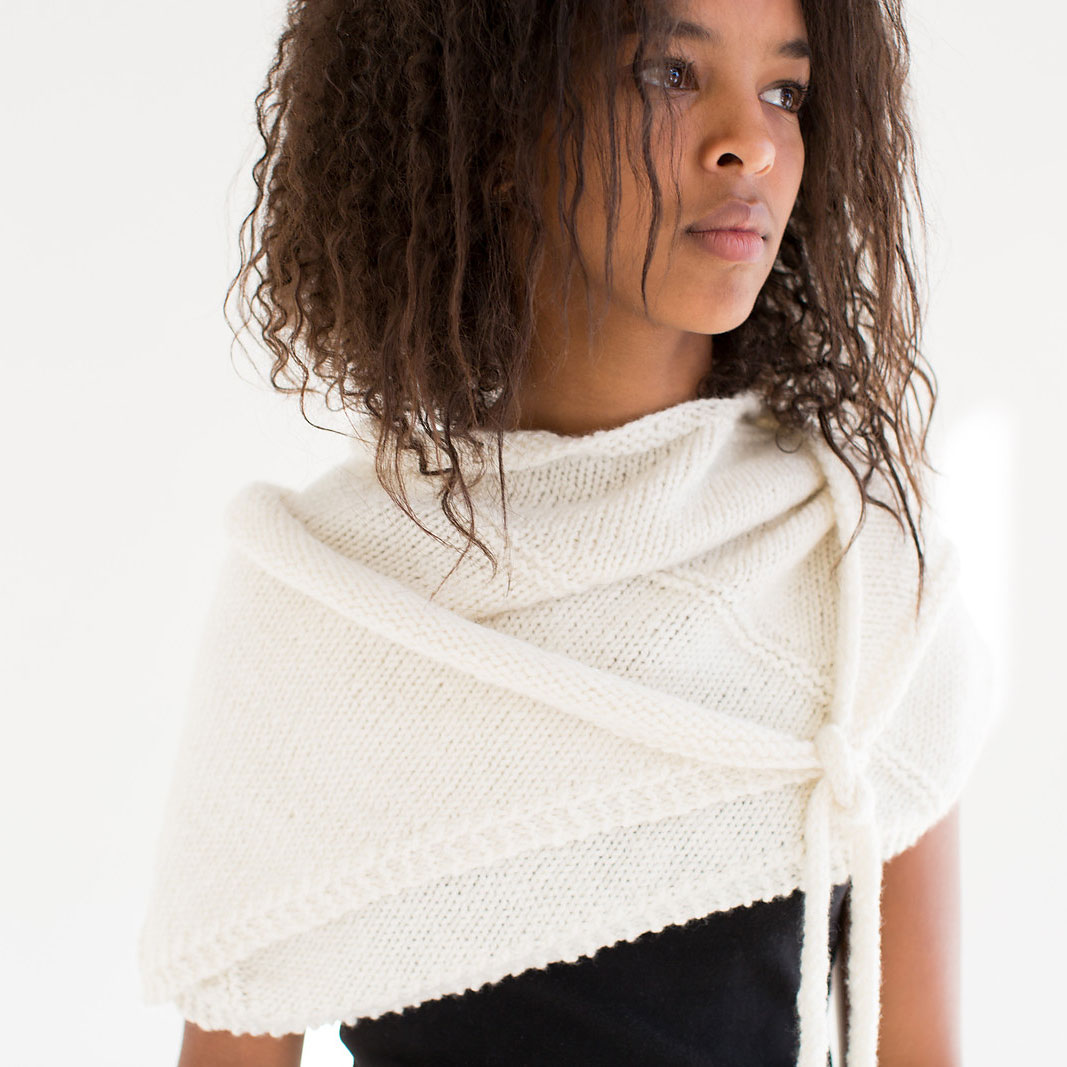 EMILY CUNETTO DESIGNSRadiata - This just jumped to the front of the queue. Any gauge, one size.30% of proceeds of this sale go directly to supporting Fibershed.$7.00