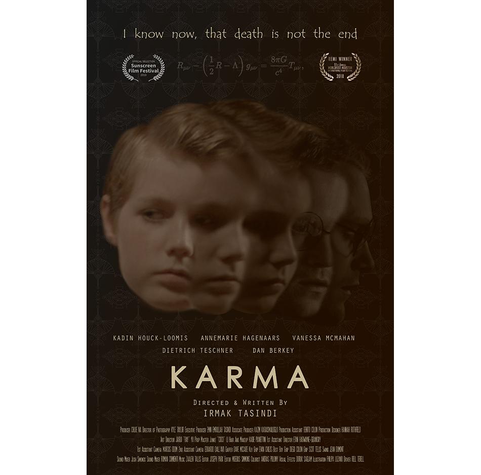 karma_sm.png