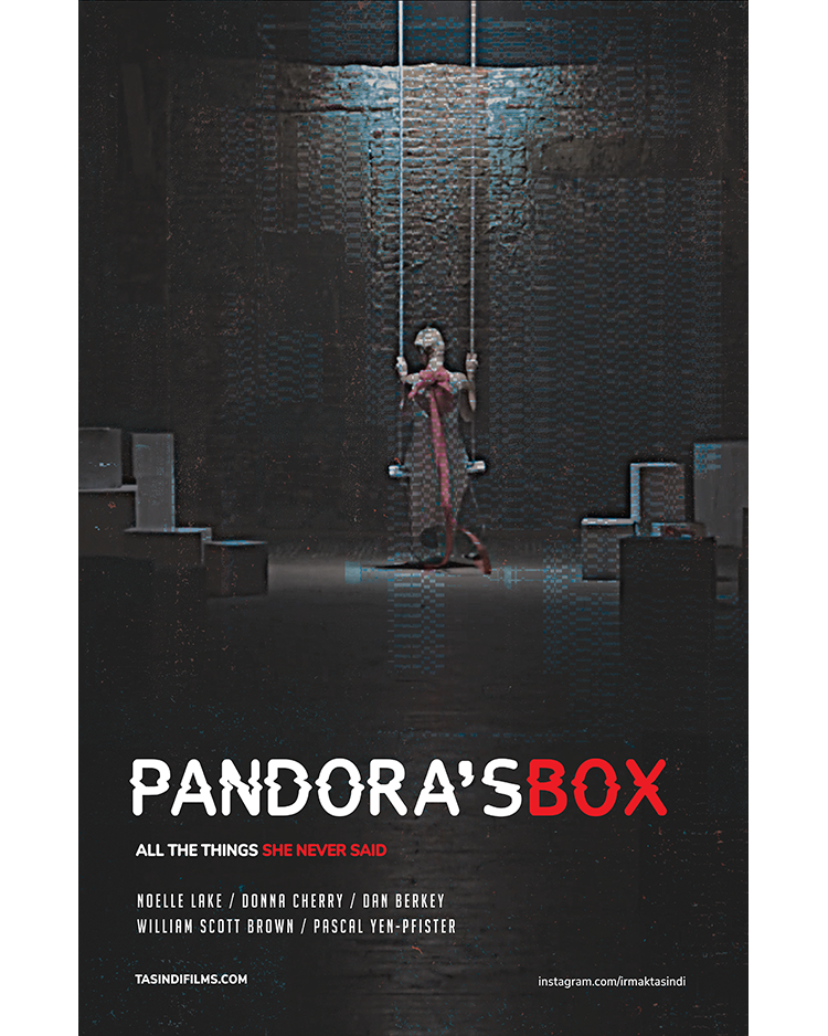 pandorasbox.png