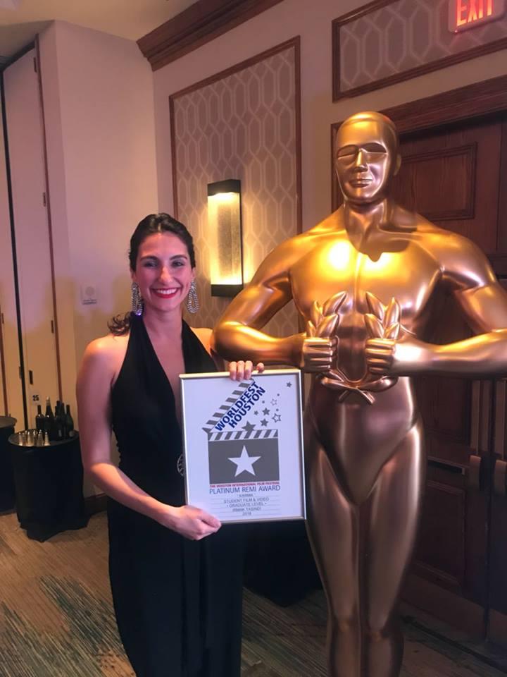 World-Fest Houston Award2.jpg