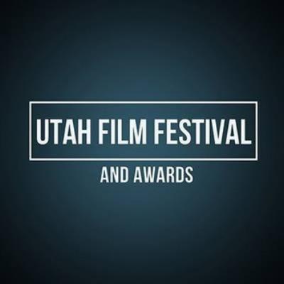 Utah film fest photo.jpg