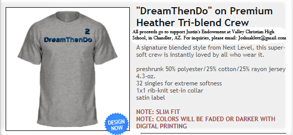 Dream then Do - Front.png