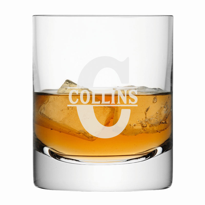 WHISKY COLLINS.jpg