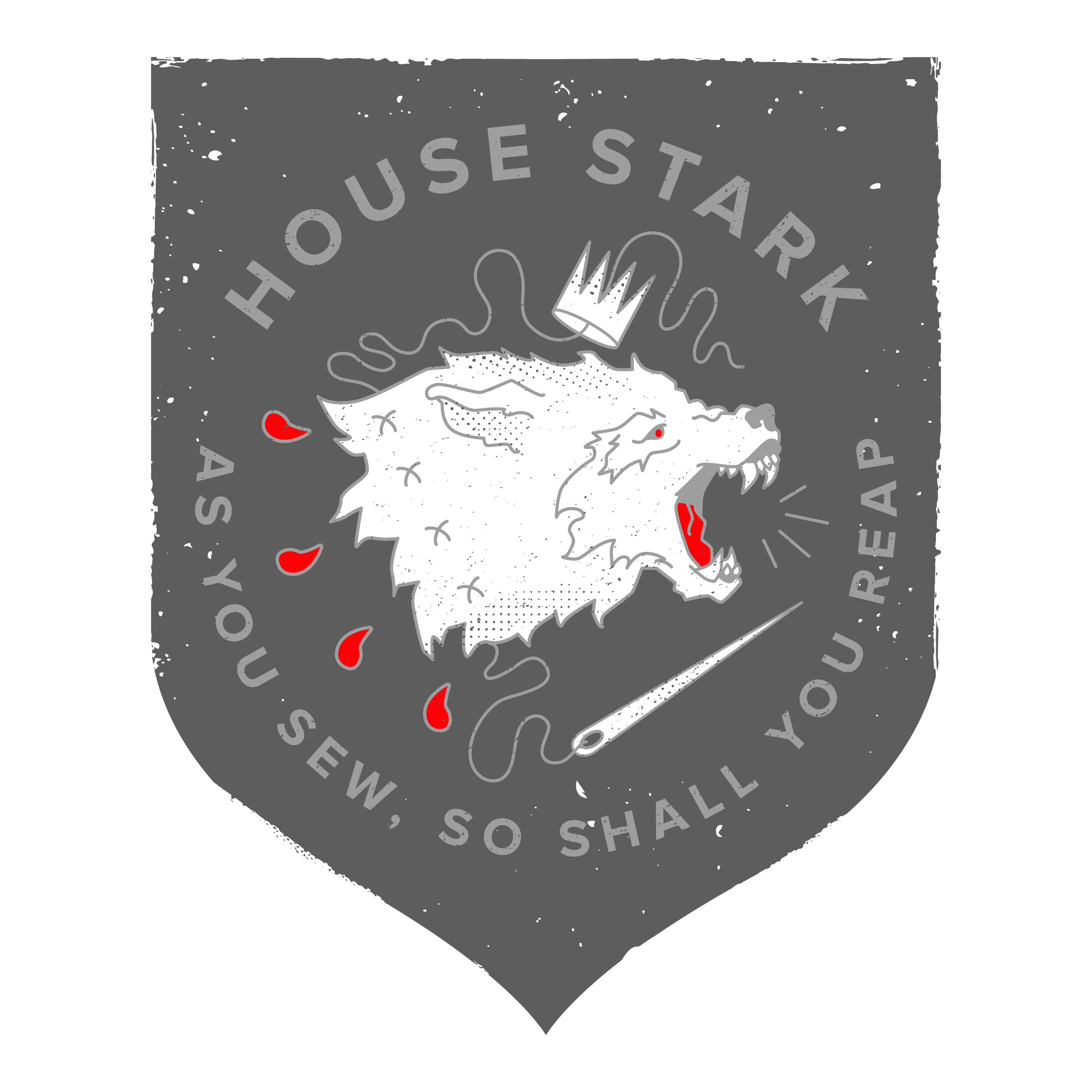 STARKS_1080X1080-01.png