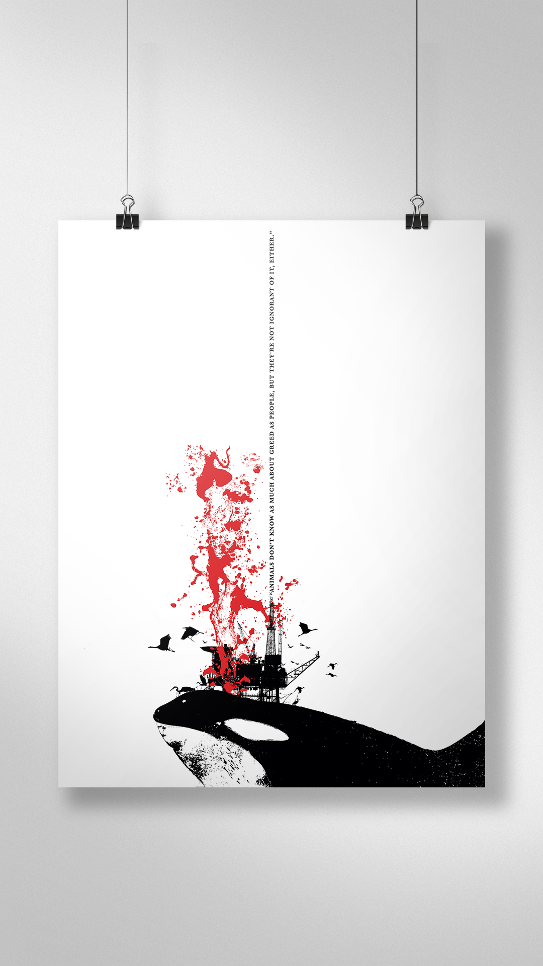 ARTES_OSCURAS_POSTER_2.png