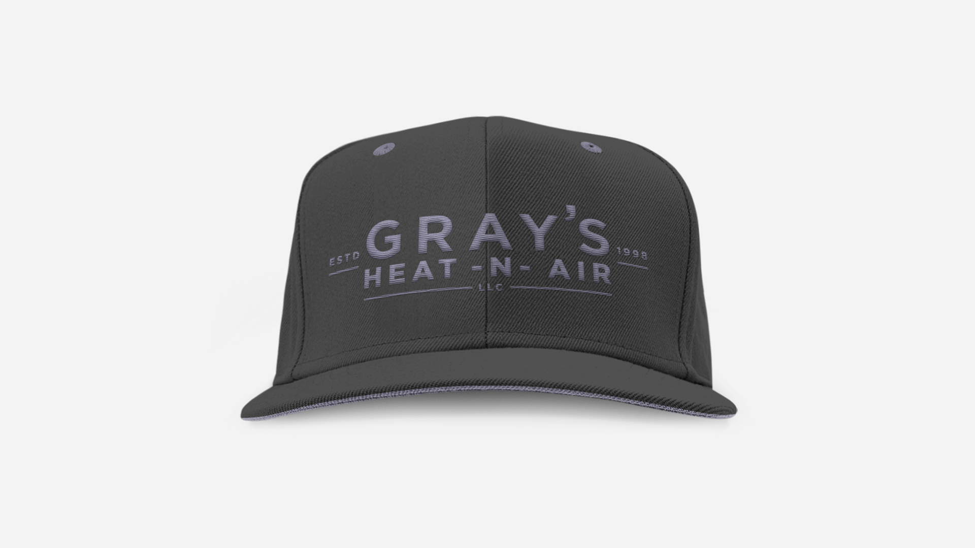 GRAYS_HAT.png