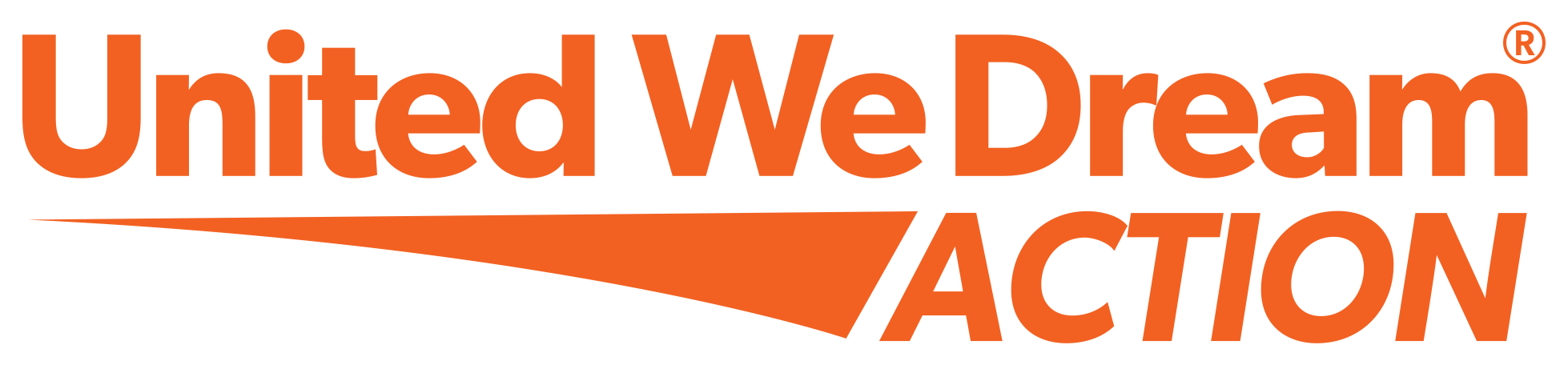 UnitedWeDreamAction-Logo-2016-HiRes-Orange (1).png