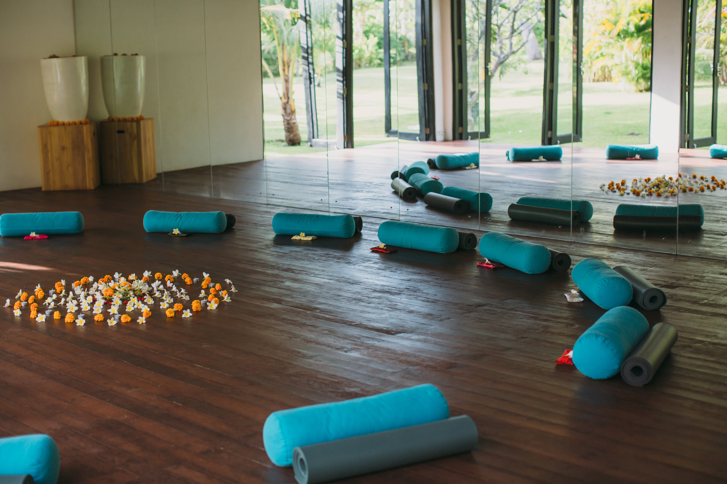 Jenna - Yoga studio bolster high.jpg