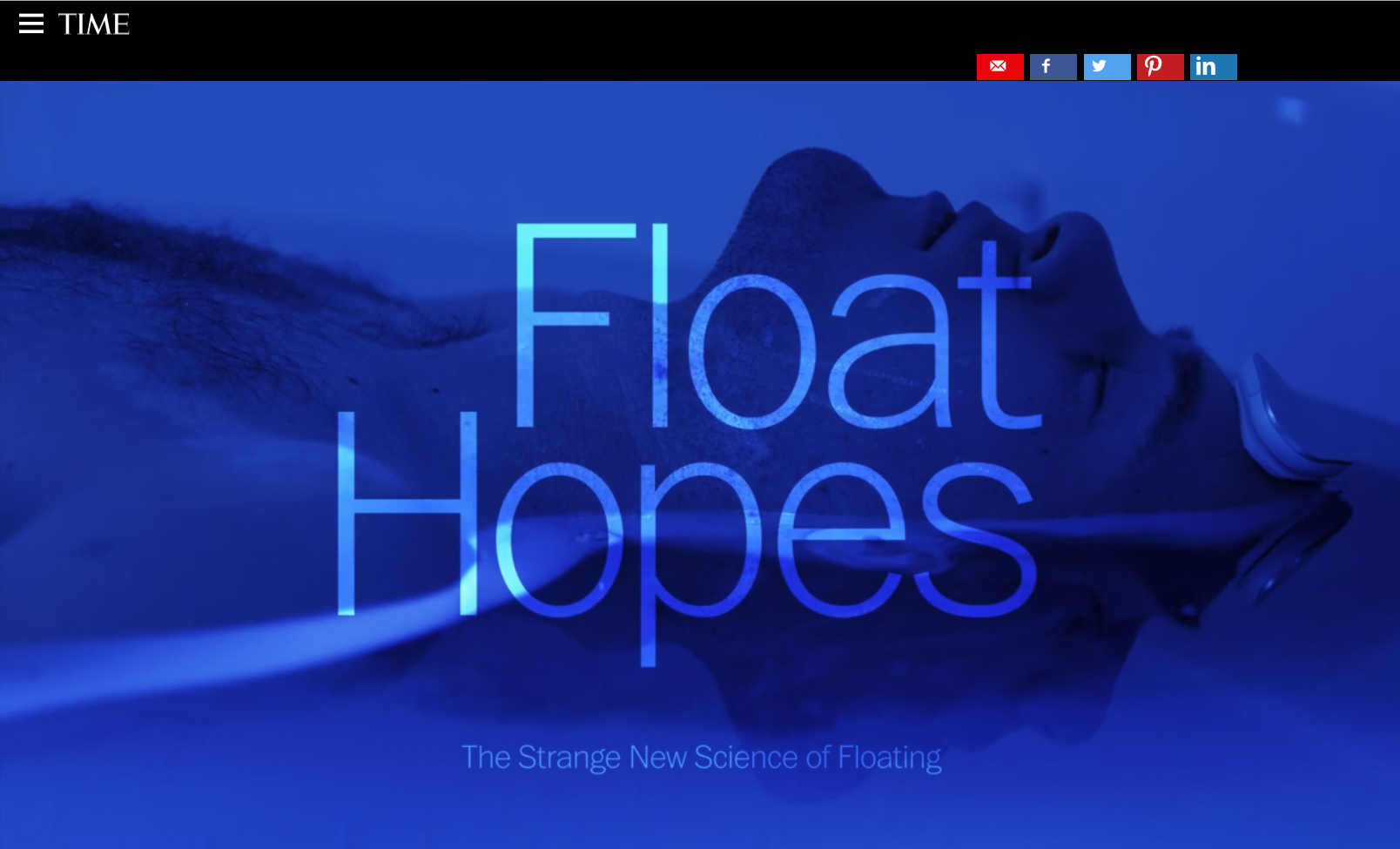 Time-HopeFloats copy.jpg
