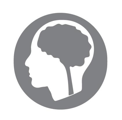 Improve Alertness & Cognitive Function
