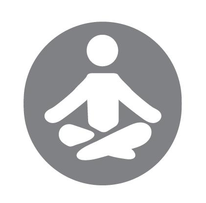 Maximize Flexibility & priming for Body ex