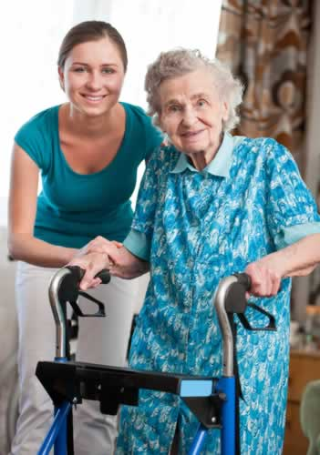 Anchor stock-photo-senior-woman-with-her-caregiver-at-home-