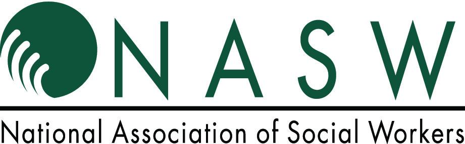 NASW-Logo.jpg