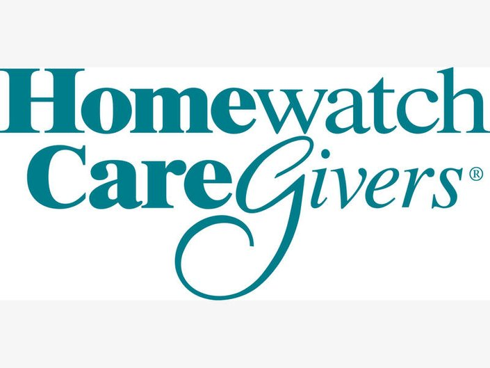 homewatch_caregivers_logo-1543509470-6298.jpg
