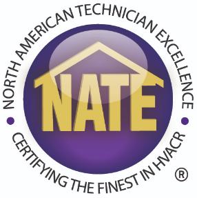NATE Badge.PNG