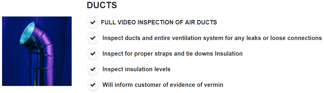 SoCal Climate Control Air Duct Maintenance and Inspection