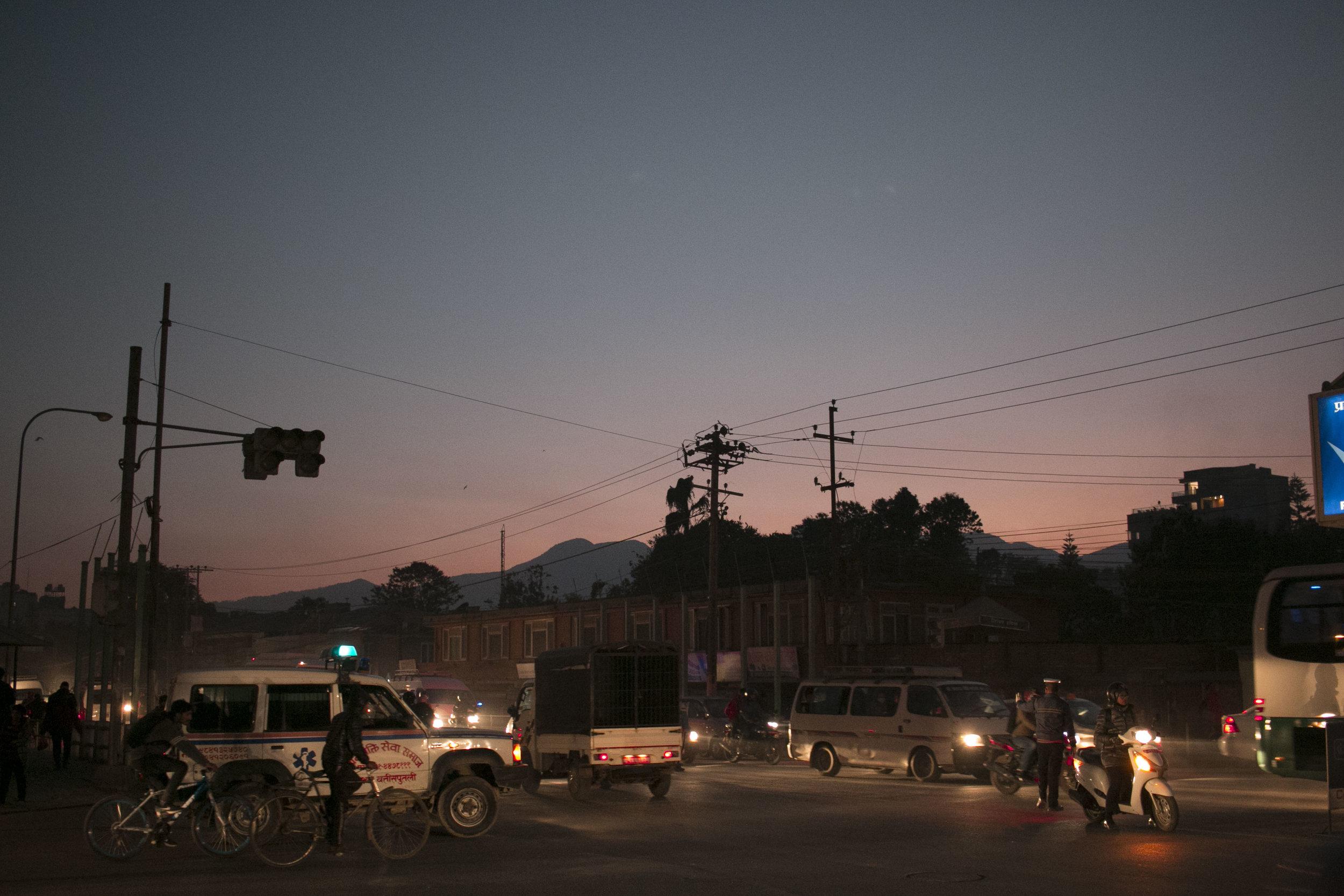 Kathmandu_010617_599.JPG