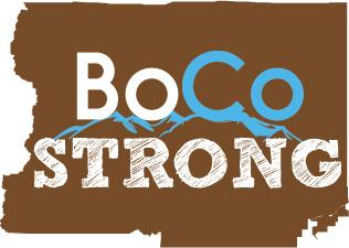 boco-strong-logo.jpg