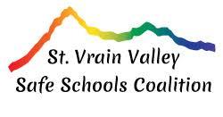 ST Vrain Safe Schools.jpg