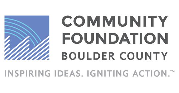 CFB-logo-600x314.png