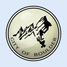 city of boulder logo.jpg